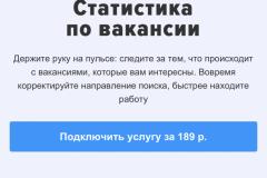img_0015_5b073246da0239abc3af5a96ebbbd24b