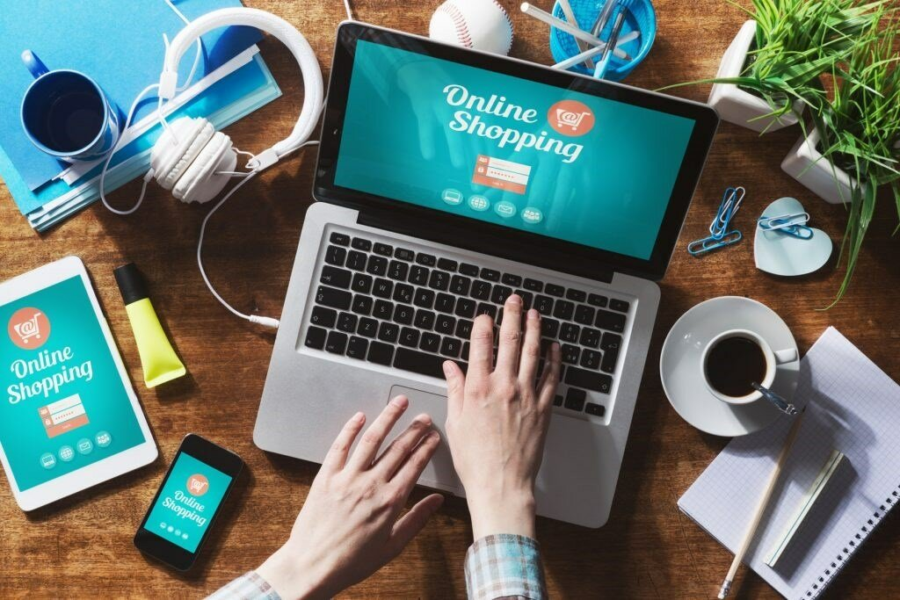 11 лучших торговых площадок в интернете